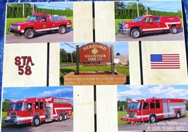 Hereford Fire Co.