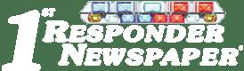 1st Responsder Newspaper