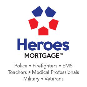 Heroes Mortgage