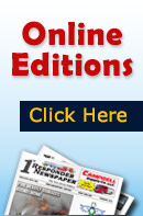 Online Editions