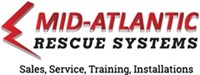 Mid-Atlantic Rescue Systems