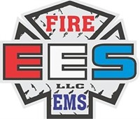 Emergency Equipment Sales & Service, LLC