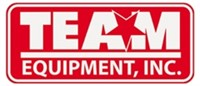 Team Equipment, Inc.