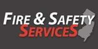 Fire & Safety Services